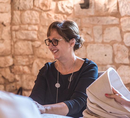 giulia-molinari-wedding-coordinator