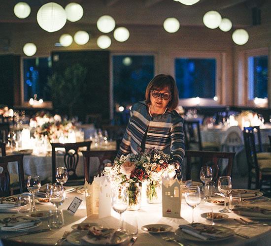 giulia-molinari-wedding-designer
