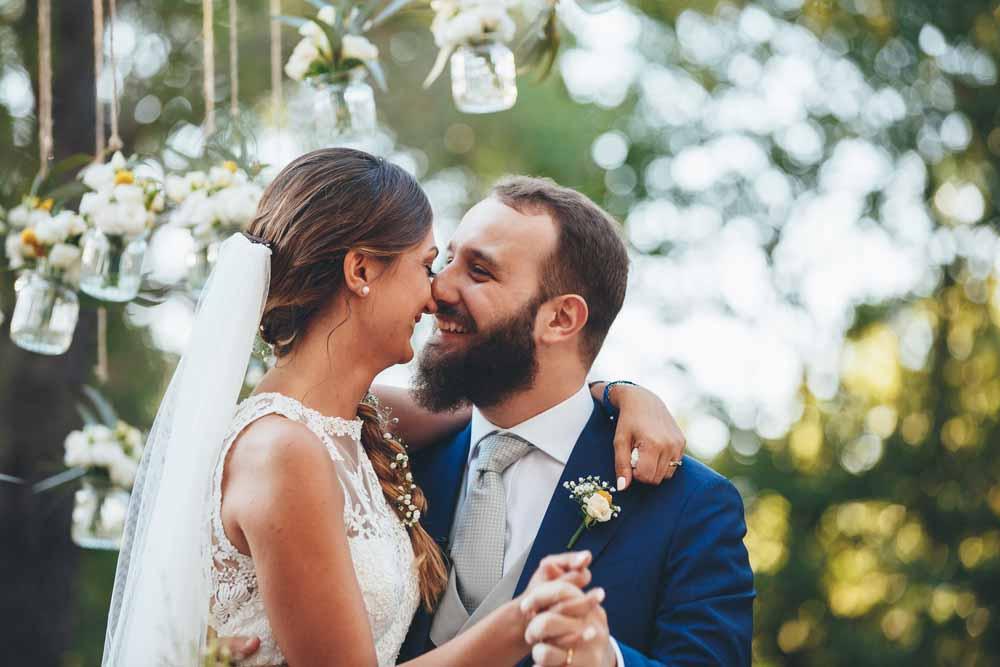 Matrimonio in puglia fabrizio e Francesca