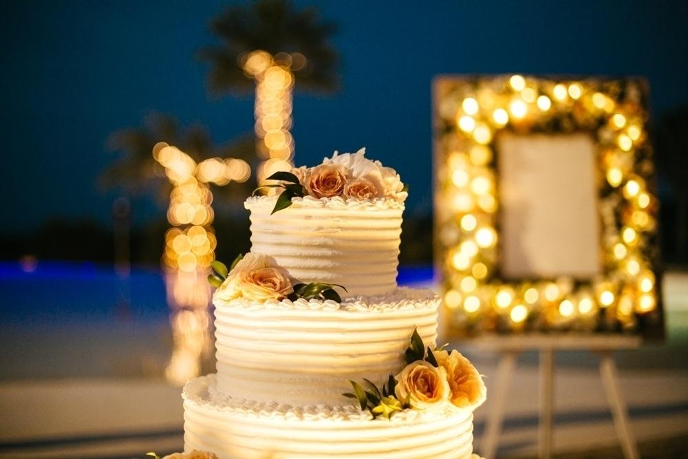 Wedding Planner Bari