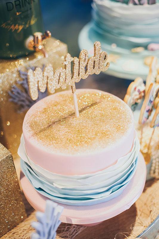 festa-di-compleanno-