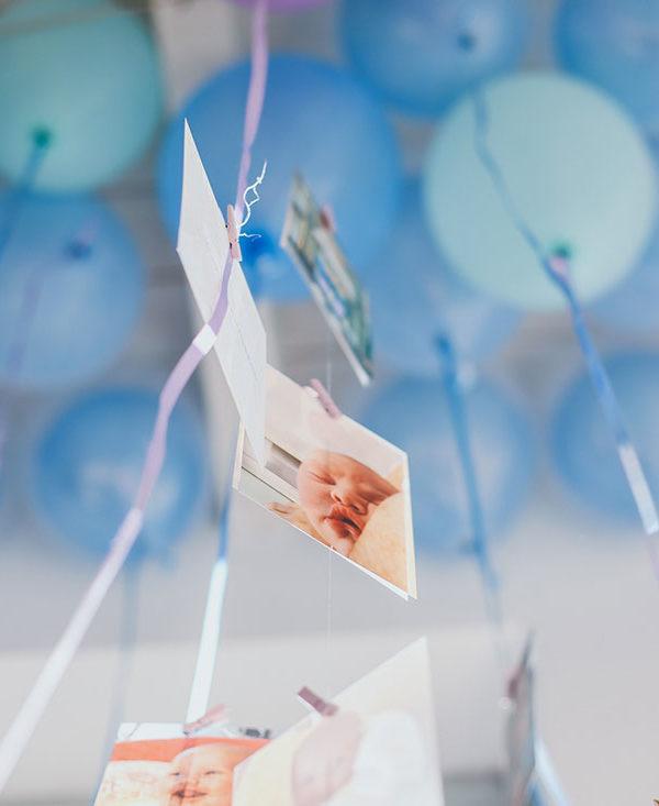 festa-di-compleanno-allestimento-foto