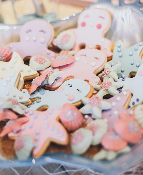 festa-di-compleanno-biscotti