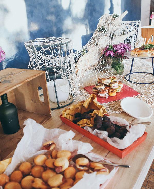 festa-di-compleanno-buffet