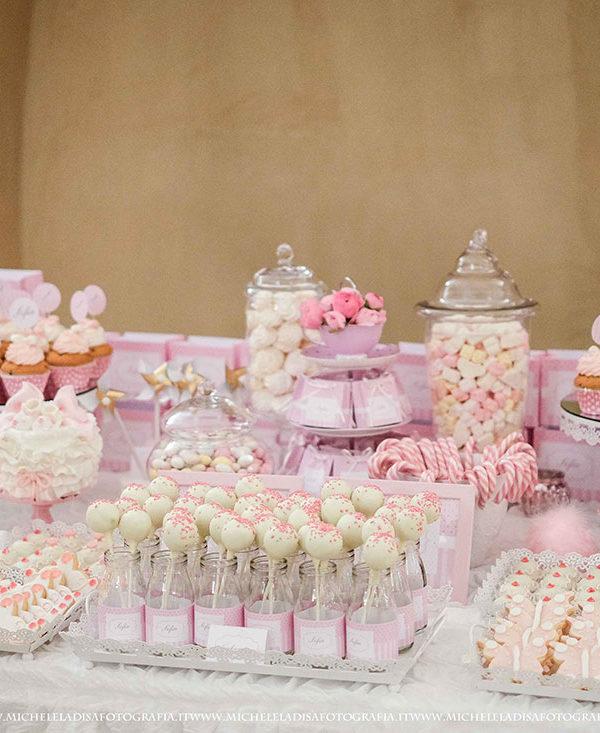 festa-di-compleanno-caramelle