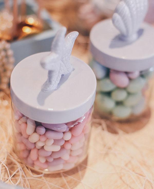 festa-di-compleanno-confetti