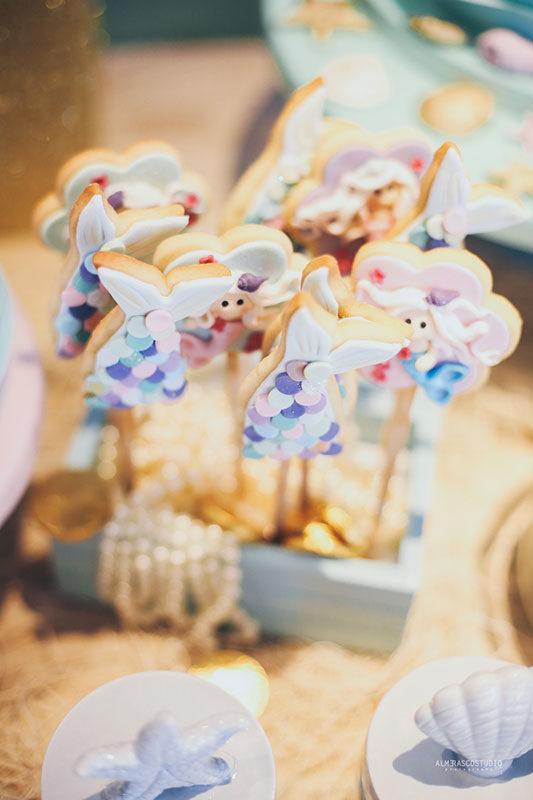 festa-di-compleanno-dolcetti