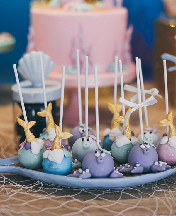 festa-di-compleanno-dolci-polipi