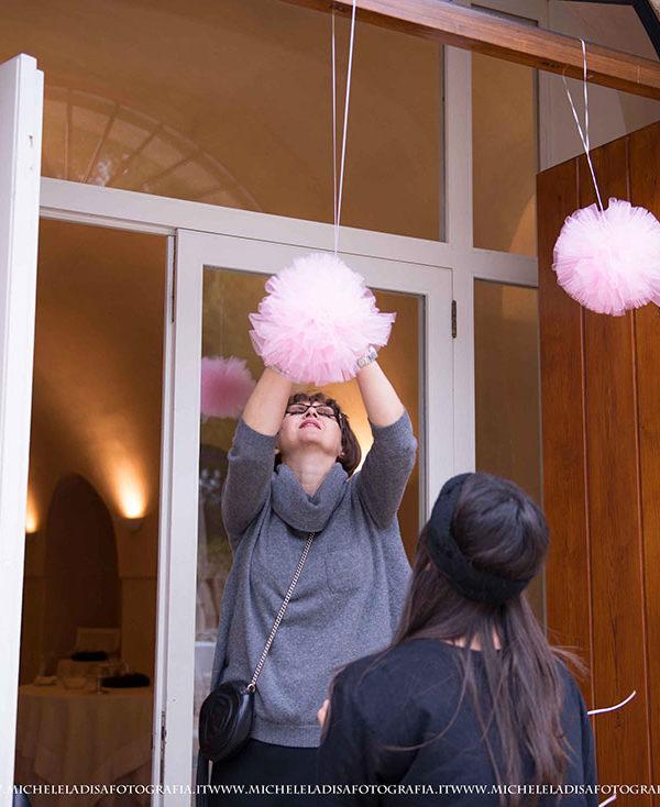 festa-di-compleanno-fiocco-rosa