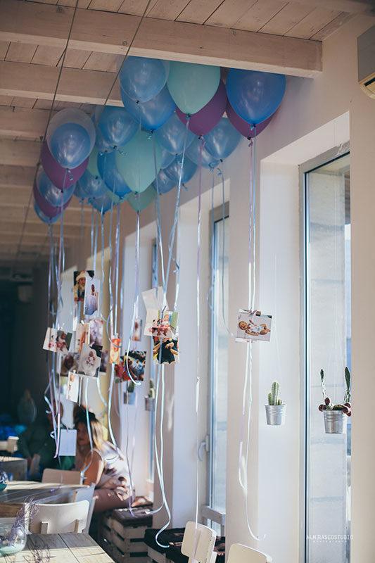 festa-di-compleanno-foto-palloncini