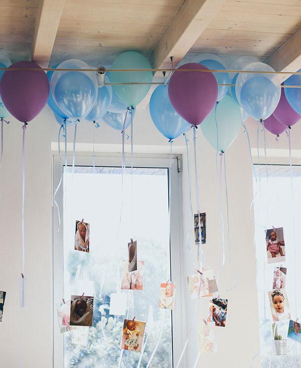 festa-di-compleanno-palloncini