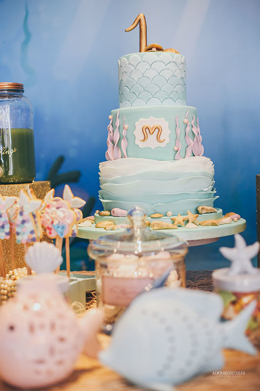 festa-di-compleanno-particolare-sweet-table