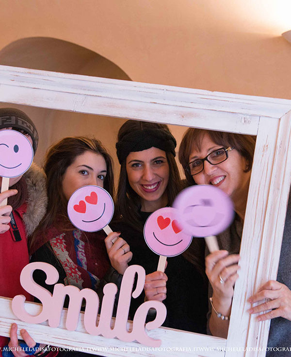 festa-di-compleanno-photo-booth