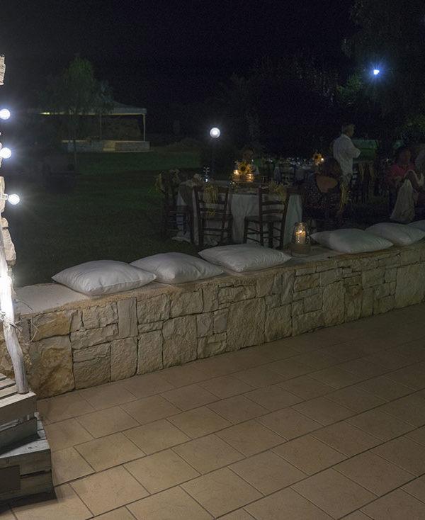 festa-di-compleanno-sera-luci