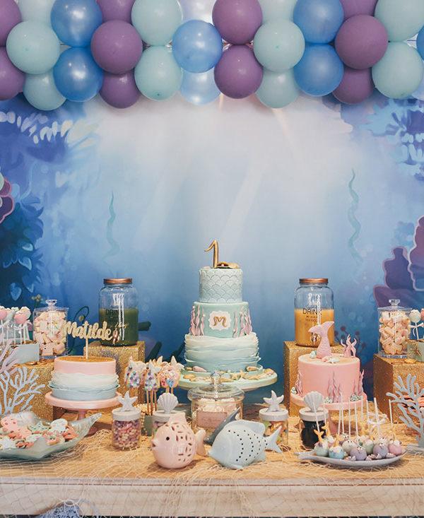 festa-di-compleanno-sweet-table