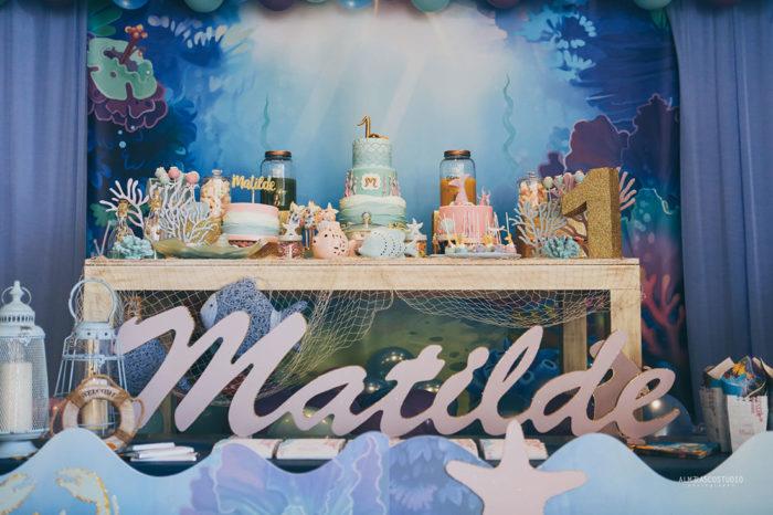 festa-di-compleanno-sweet-table-1-anno