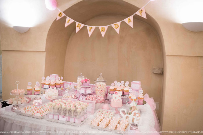 festa-di-compleanno-sweet-table