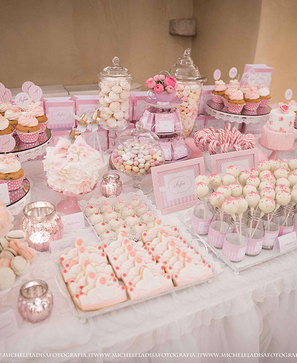 festa-di-compleanno-sweet-table-bimba