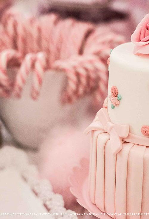 festa-di-compleanno-torta