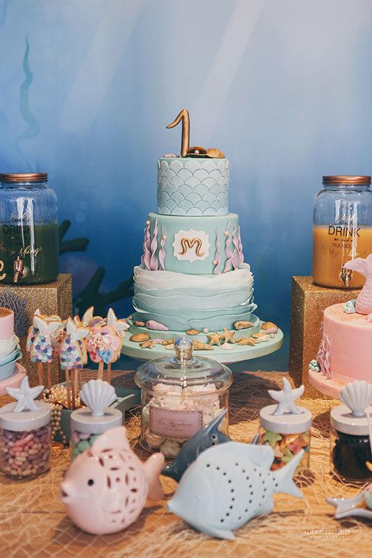 festa-di-compleanno-torta-di-compleanno