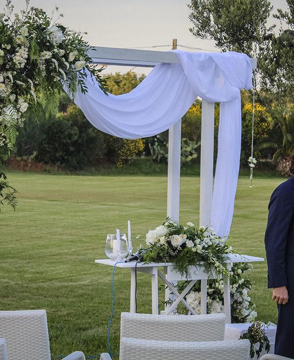 matrimonio-in-puglia-dettagli