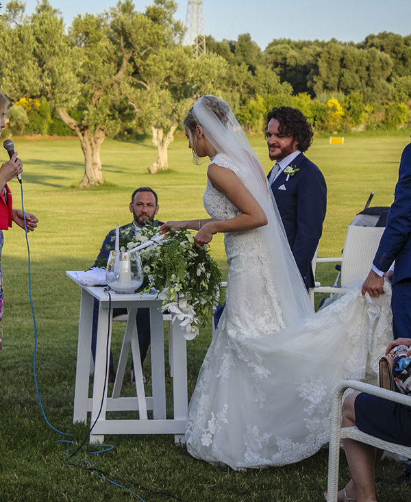 matrimonio-in-puglia-evento