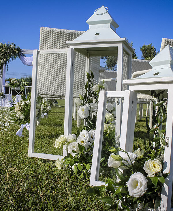 matrimonio-in-puglia-fiori