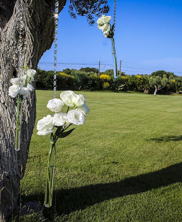 matrimonio-in-puglia-fiori-allestimento