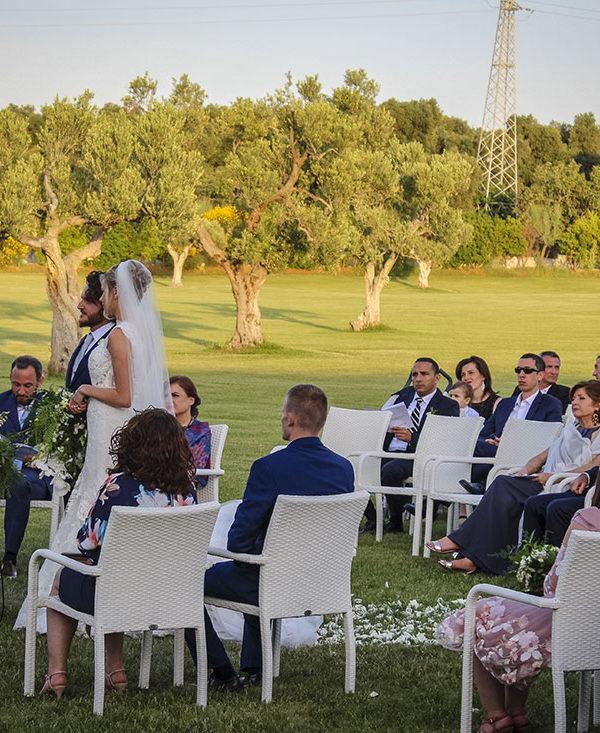 matrimonio-in-puglia-rito-civile