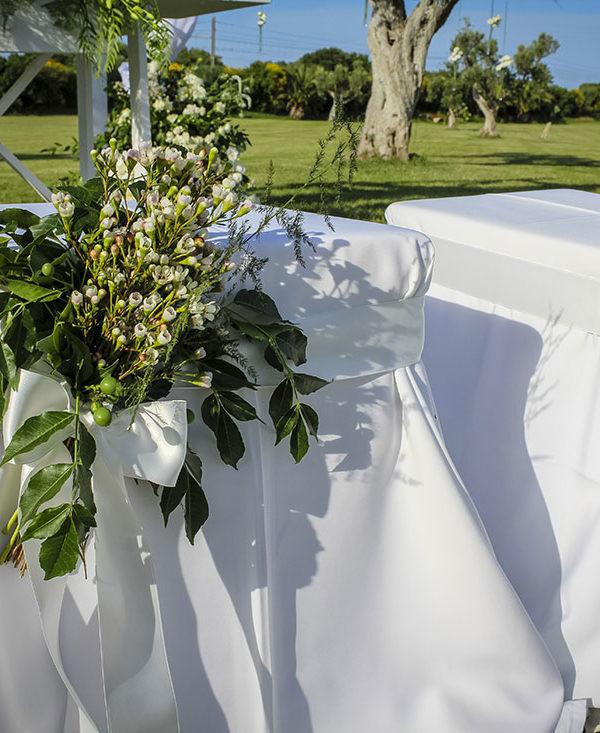 matrimonio-in-puglia-sedute