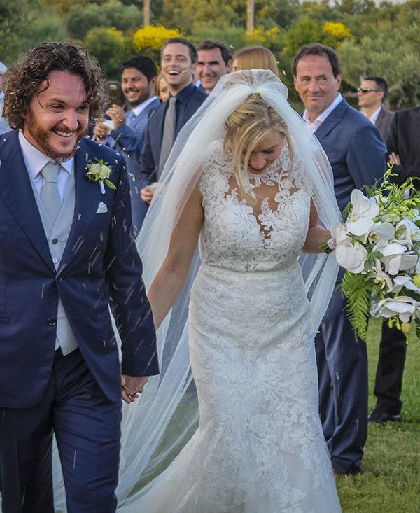 matrimonio-in-puglia-sposi