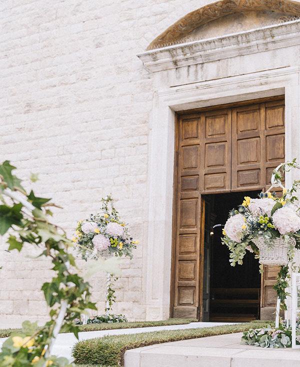 matrimonio-shabby-chic-eduardo-marina-chiesa