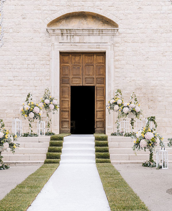 matrimonio-shabby-chic-fiori