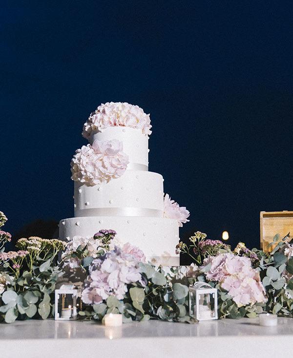 matrimonio-shabby-chic-giulia-molinari-torta