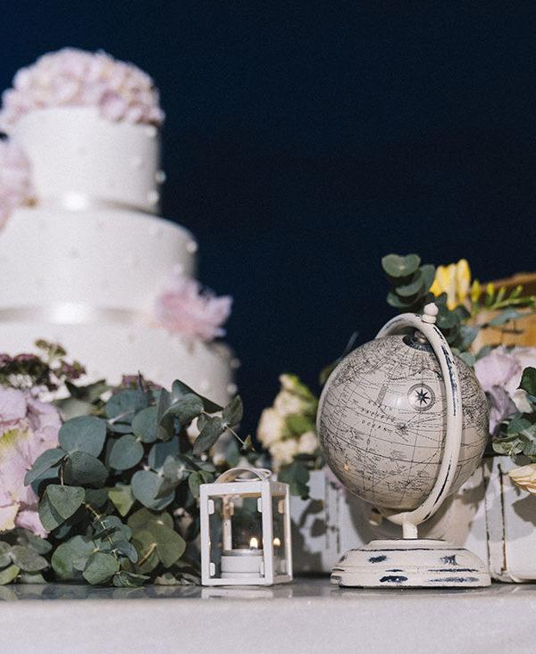 matrimonio-shabby-chic-particolari raffinati