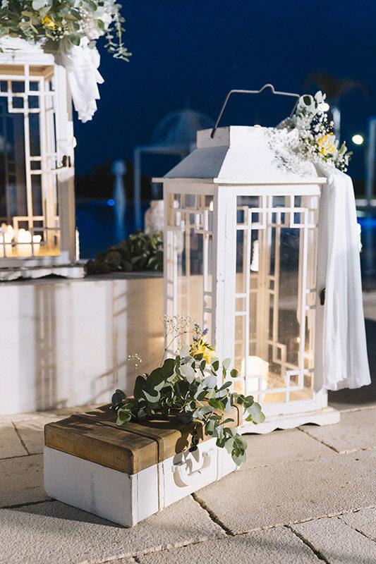 matrimonio-shabby-chic-particolari-sera