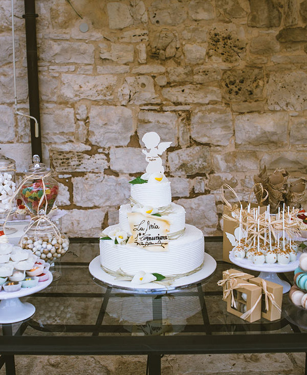organizzare-la-prima-comunione-sweet-table