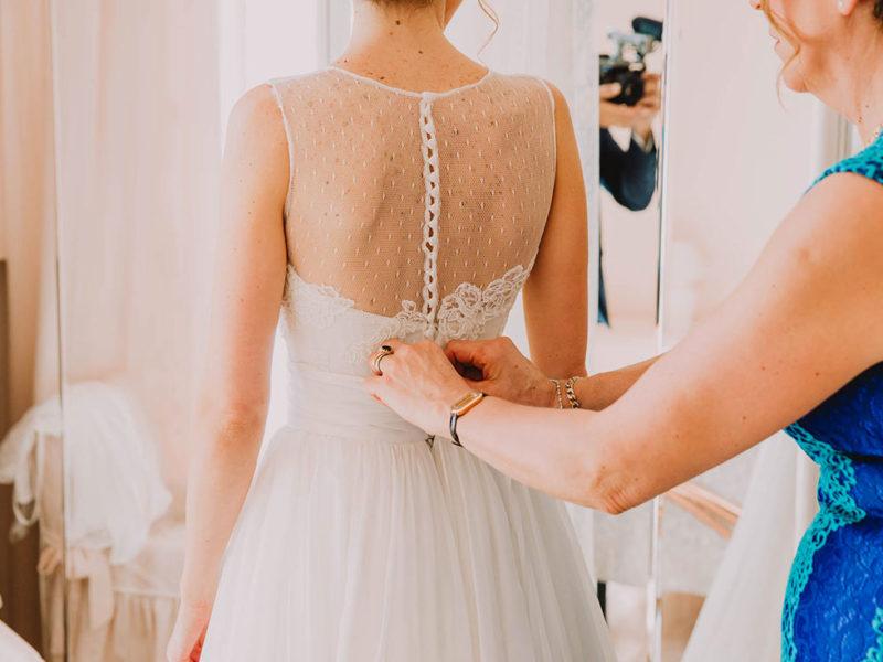 masseria-puglia-matrimonio-abito