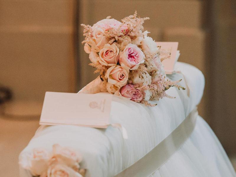 masseria-puglia-matrimonio-altare
