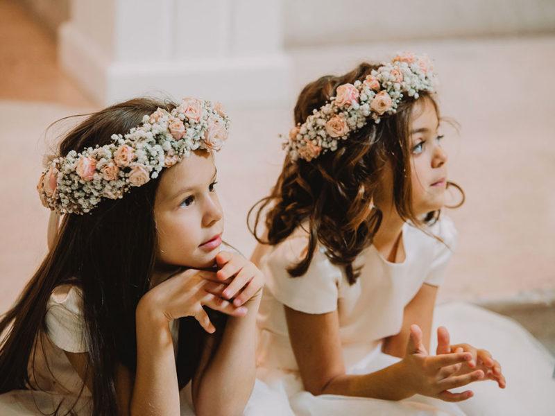 masseria-puglia-matrimonio-bimbe