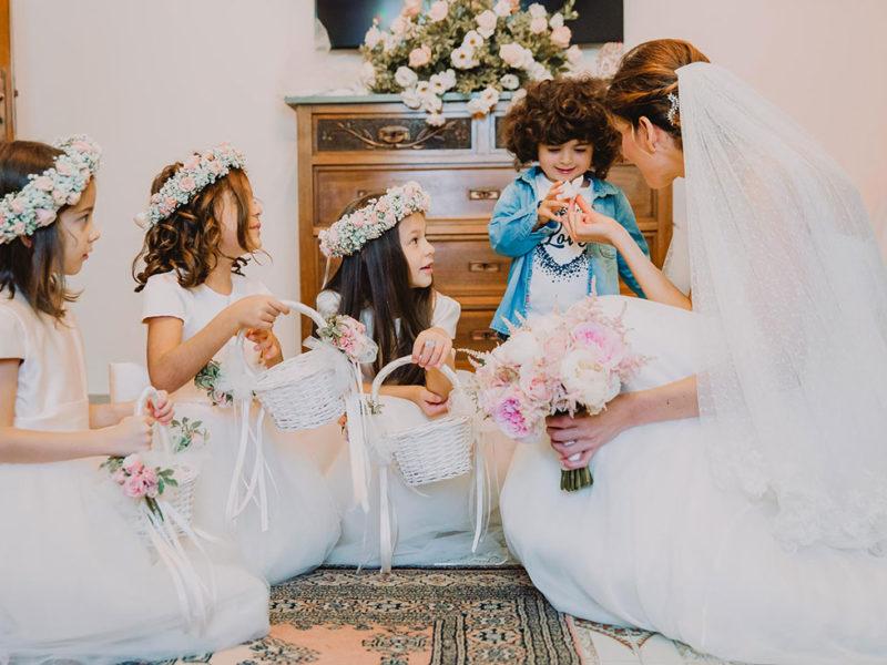 masseria-puglia-matrimonio-sposa-bambini