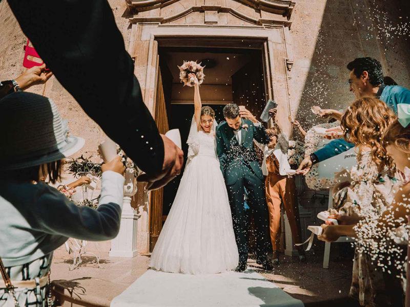 masseria-puglia-matrimonio-chiesa