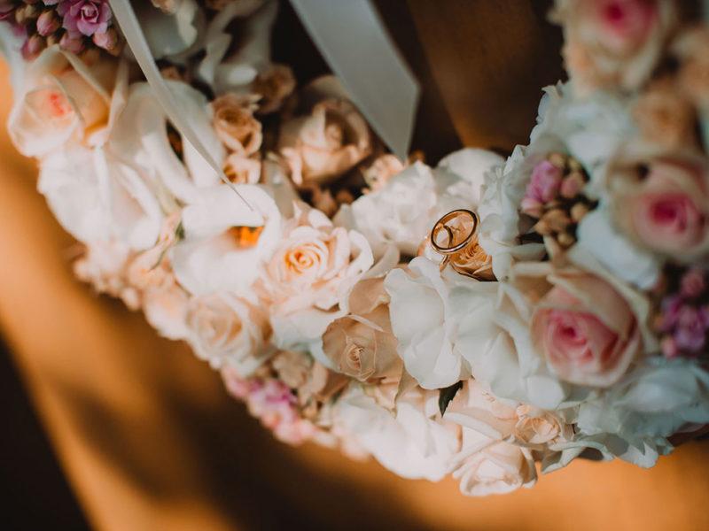 masseria-puglia-matrimonio-fiori