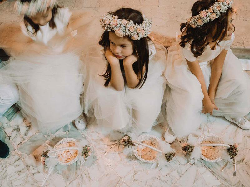masseria-puglia-matrimonio-fiori-damigelle