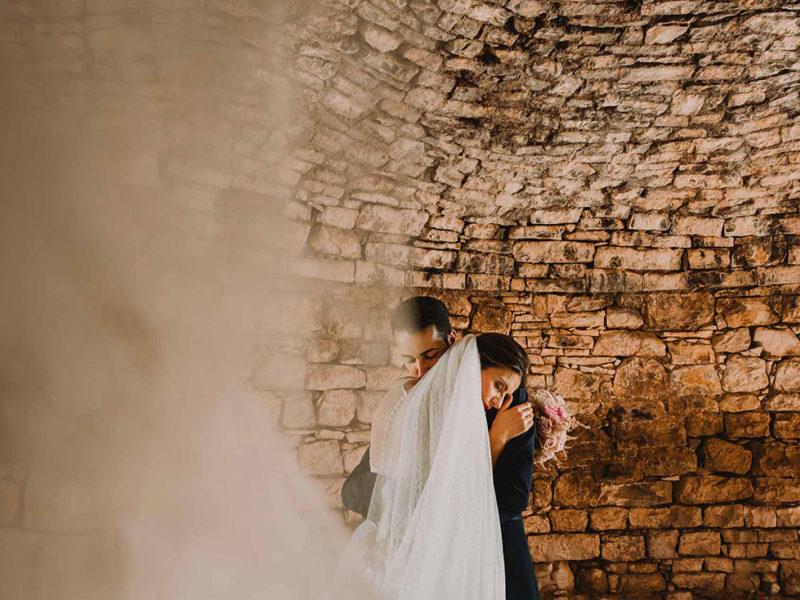 masseria-puglia-matrimonio-foto