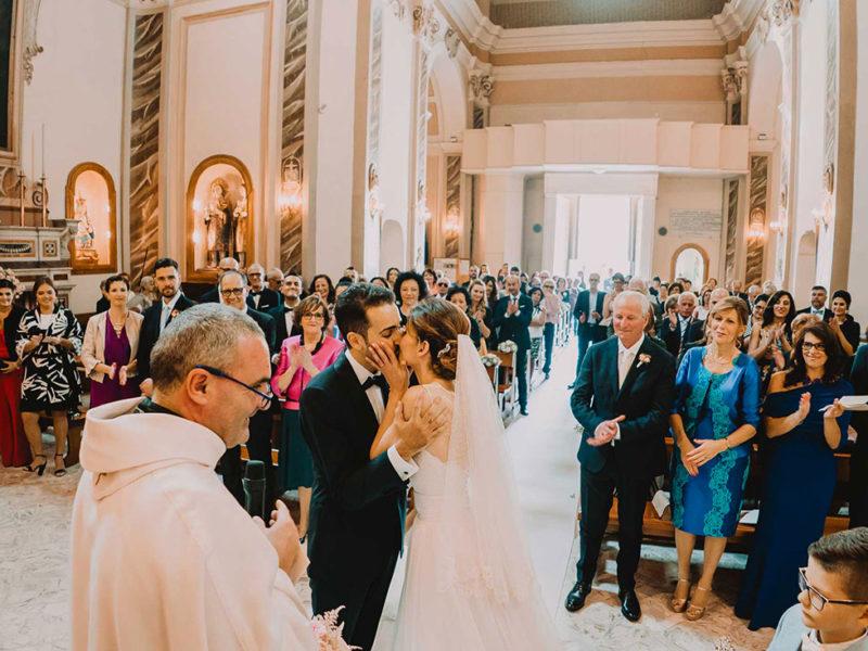 masseria-puglia-matrimonio-in-chiesa