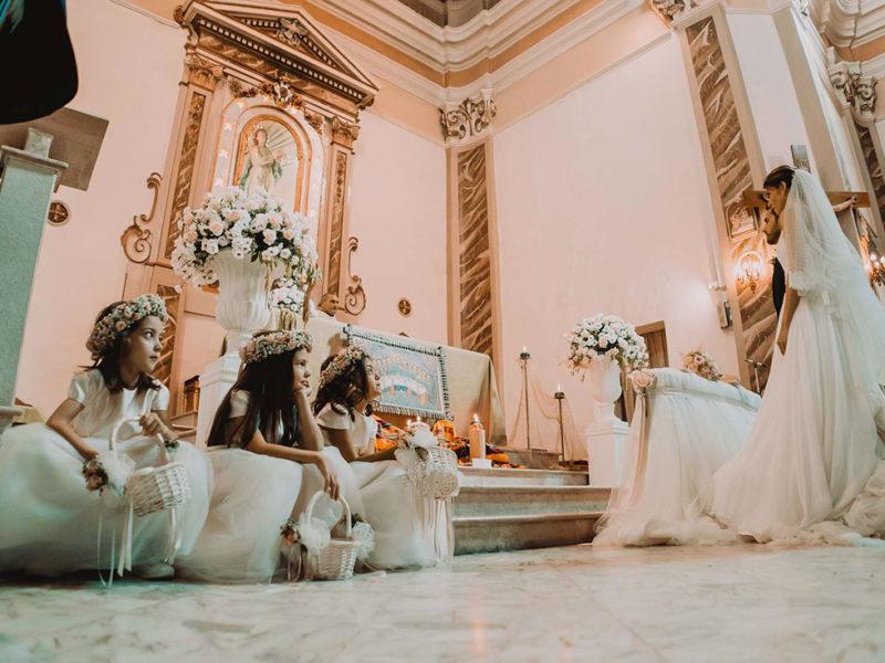 masseria-puglia-matrimonio-particolare-chiesa