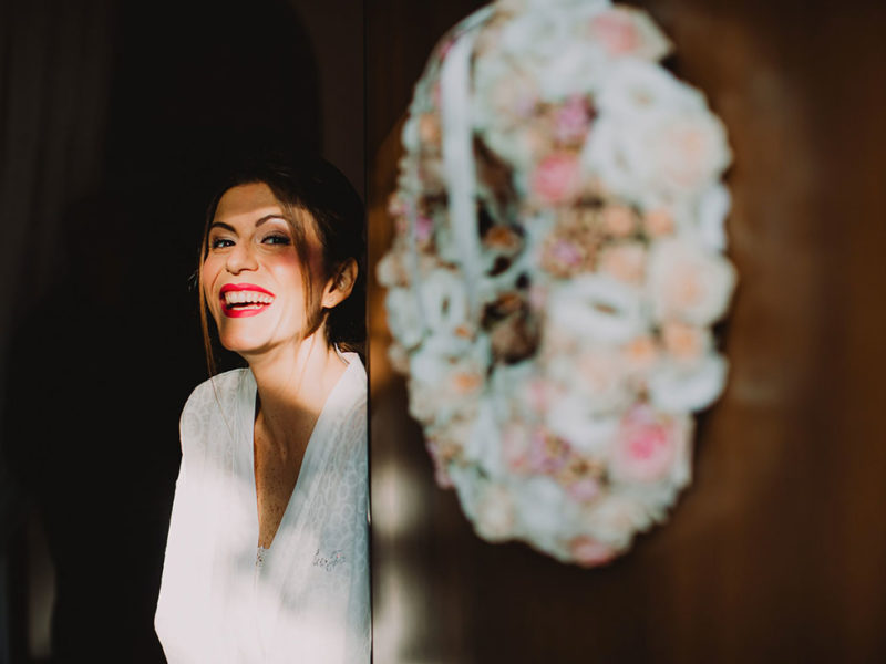 masseria-puglia-matrimonio-particolare-sposa