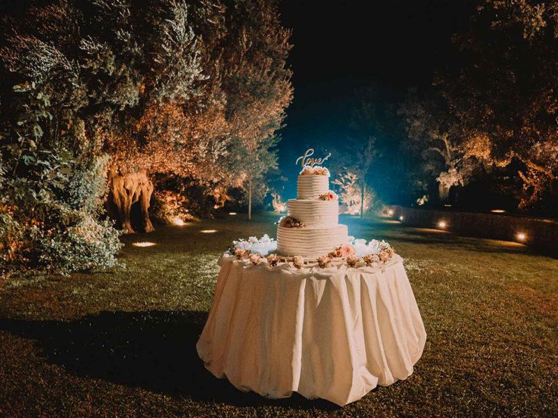masseria-puglia-matrimonio-sera-torta