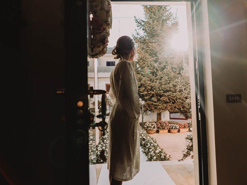 masseria-puglia-matrimonio-sposa